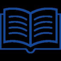 book2 icon