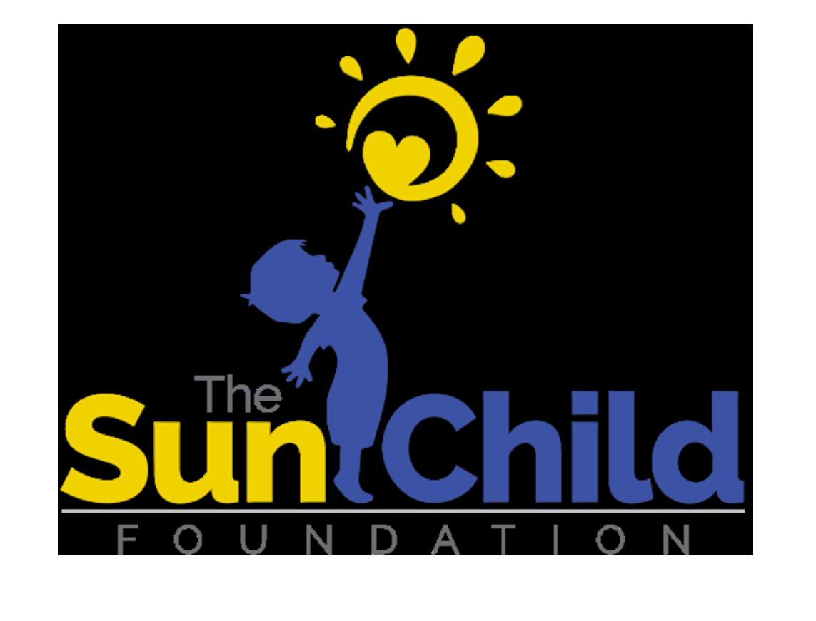 The SunChild Foundation